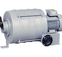 供应印刷机械专用中压风机