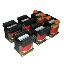 供应控制变压器,BK-500VA