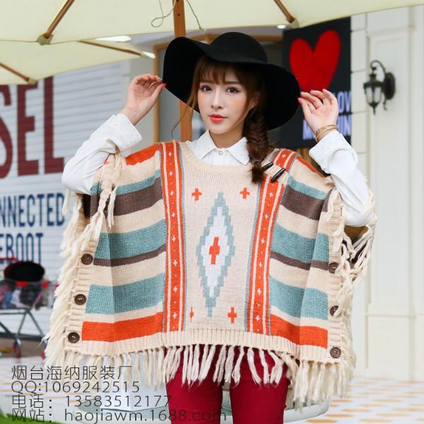 海纳韩国订单女装尾货批发销售
