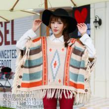 海纳韩国订单女装尾货批发 优质外贸尾单女装打包批发 杂款混批清仓图片