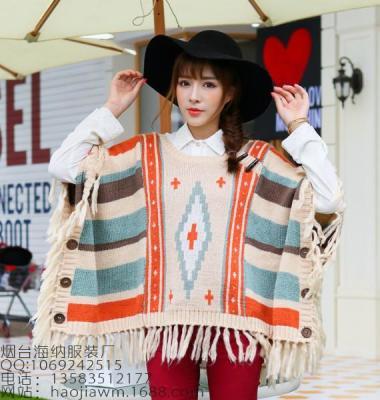 海纳韩国订单女装尾货批发图片/海纳韩国订单女装尾货批发样板图 (1)