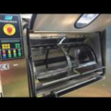 出售二手工业水洗机二手全自动洗涤设备、进口洗涤设备等