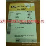 东莞韩国进口SKC保护膜图片