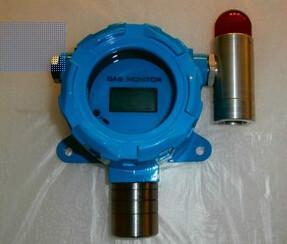 气体控制器图片/气体控制器样板图 (2)