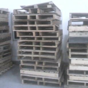 福州木货架货盘回收中心图片