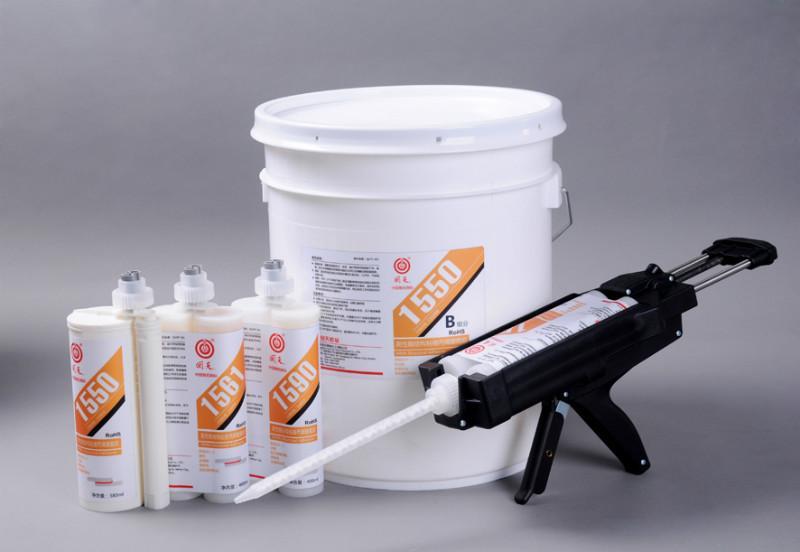 供应结构粘接丙烯酸脂胶7302,回天胶水厂家批发|价格,邦瑞专业代理