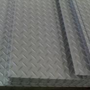 无锡304进口不锈钢防滑卷板图片