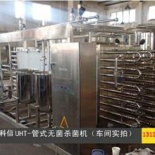 蓝莓果汁饮料生产线|自动化果酒发酵设备|蓝莓果醋加工工艺批发