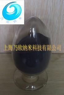 纳米碳粉,超细碳粉