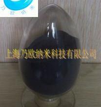 纳米碳化硼 、碳化硼粉