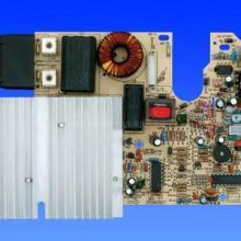深圳液晶电视板回收、显示器电源板回收、高清解码板回收、控制主板回收批发