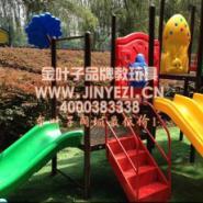 重庆玩具公司图片