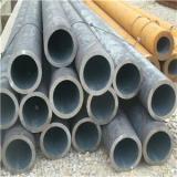供应16mn厚壁无缝钢管公司