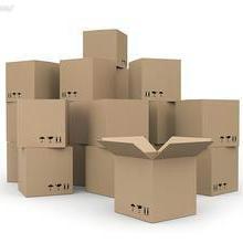 供应三层瓦楞纸纸箱包装13814805814
