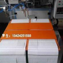 供应威卡模组焊线机