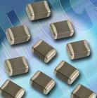 供应高压电容贴片电容系列