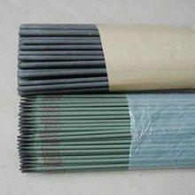 供应HT-103HT-105镍及镍合金焊条