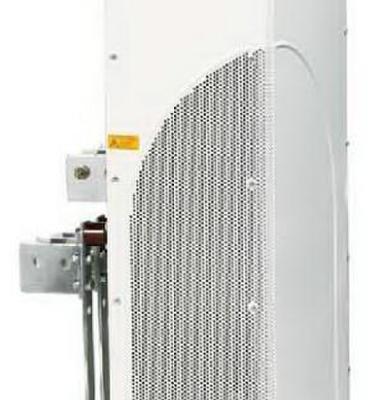 三菱变频器图片/三菱变频器样板图 (1)