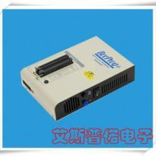 供应ELNEC艾科BEEPROG+万用编程器--深圳市艾斯普偌电子