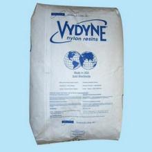 供应耐水解PA66食品级R533H美国首诺价格,食品级尼龙塑胶原料图片