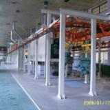 供应表面处理设备,工厂直销表面处理设备,表面处理设备报价