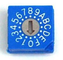 供应旋转开关RS30014和RS系列