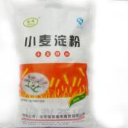 5公斤小麦淀粉图片