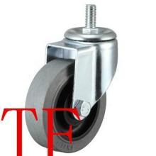 TF313款中型防静电导电脚轮/好品质防静电导电脚轮就在中山亚鑫嘉镒