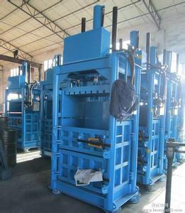 60吨金属打包机,80吨金属打包机,100吨金属打包机
