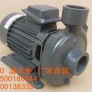 抽水管道泵型号图片