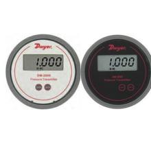 供应DM-2013-LCD带显示差压变送器