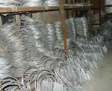 张家口腾达电力金具厂家供应横担/钢芯铝绞线/抱箍/设备线夹批发