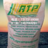 金属氧化物填充高强度PA66高导热塑料