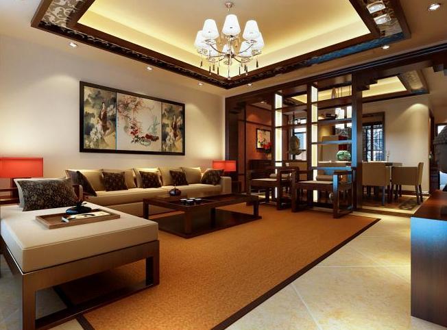 建筑装饰工程腢苏州专业的建筑装饰工程公司是哪家——