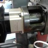 供应apex减速机烟台代理商