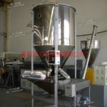 供应塑料砧板菜板板材生产设备厂家热缩带生产机器 纤维增强热收缩带热收缩套成型机图片