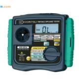 供应日本共立KEW-6201A安规测试仪