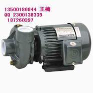 源立PG-40清水泵现货图片