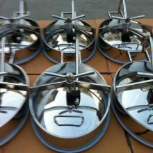 温州龙胜轻工机械有限公司供应不锈钢椭圆人孔人孔厂家卫生级人孔批发