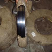 供应重庆钢带厂家重庆钢带价格重庆钢带批发 重庆钢带、铁皮打包带