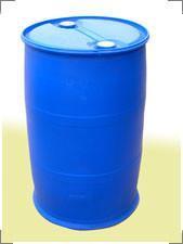 供应表面活性剂
