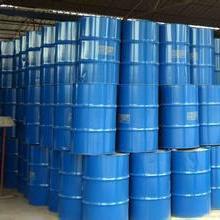 回收橡胶促进剂
