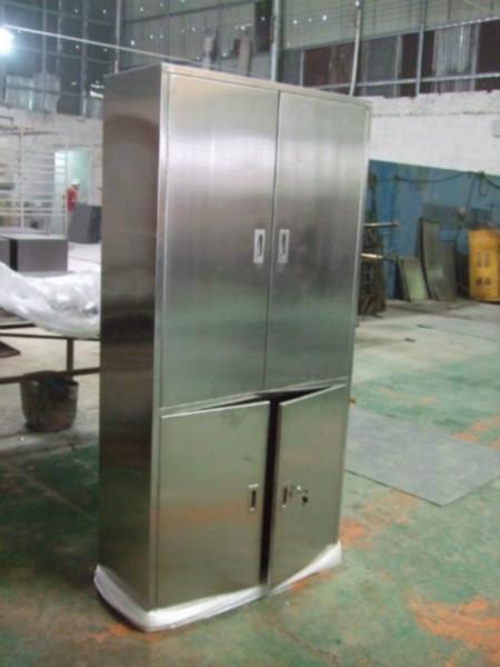 海西蒙古族藏族不锈钢水箱加工厂
