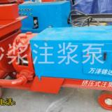 .广西百色BQG型气动风动隔膜泵 .使用方法