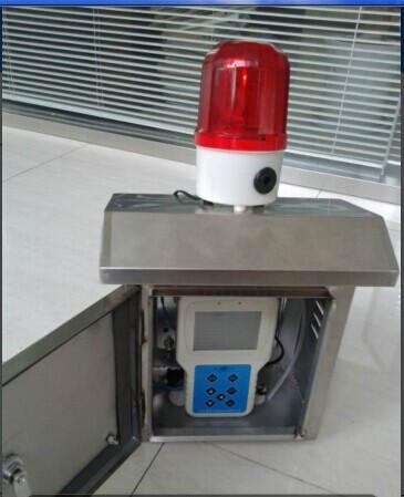 镁粉粉尘检测仪销售