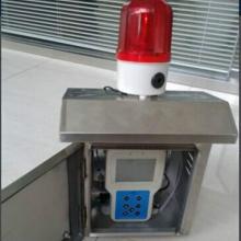 供应镁粉粉尘检测仪,镁粉粉尘浓度检测仪,镁粉粉尘浓度检测仪行情图片