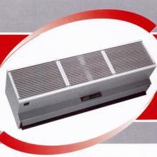 供应厂家直销美豪风神V6风幕机/离心式遥控型铝合金空气幕