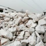 供应江西重质碳酸钙活性碳酸钙