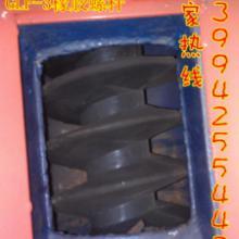 江苏南通工程装用高压电动抹灰机矿用PS型喷锚机.销售商