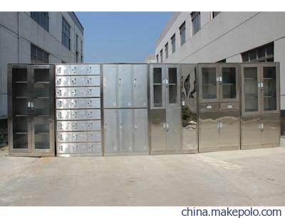 昌吉回族不锈钢水箱加工厂